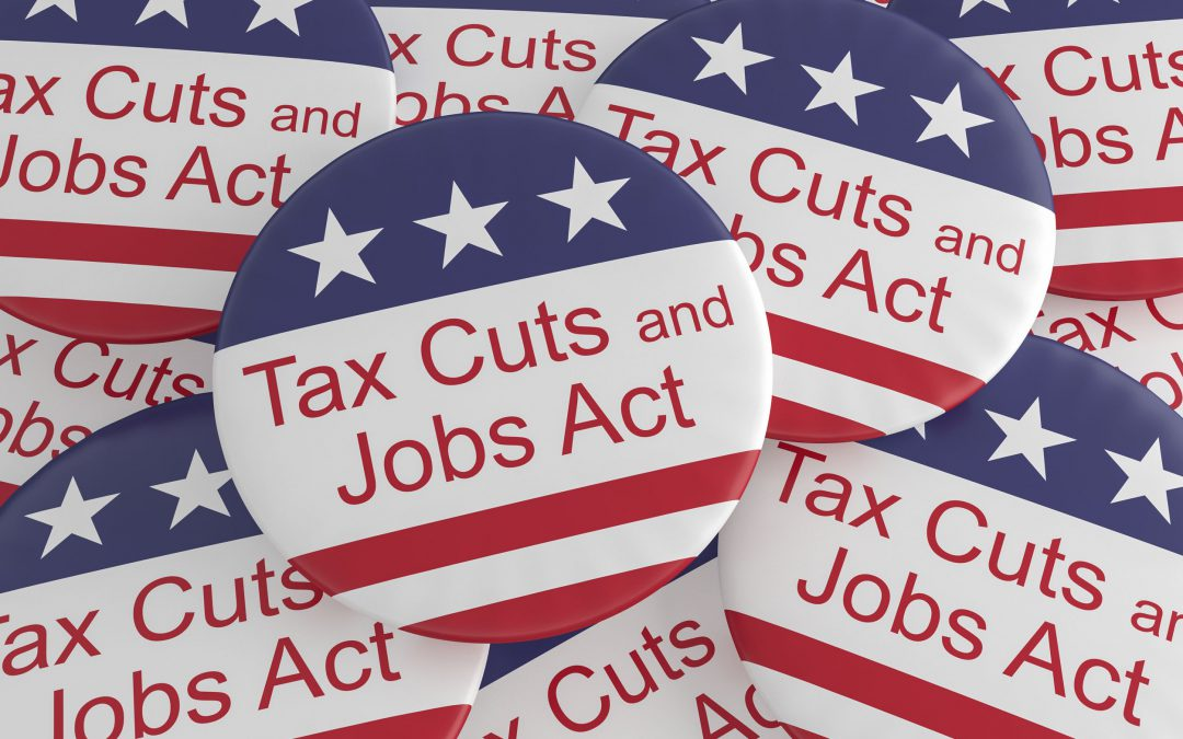 Have You Withheld Enough Federal Taxes?